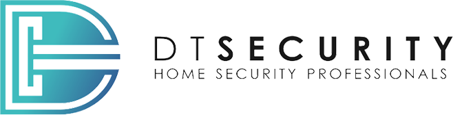 DT Security - Home Security Professionals